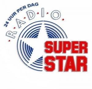 Radio Superstar - 107.3 FM