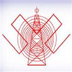 Mitra FM Bengkulu Selatan - 101.3 FM