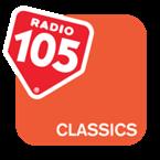 Radio 105 Classics 98.7 FM