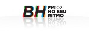 ZYC690 - Radio BH FM