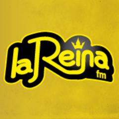 La Reina 98.6 FM