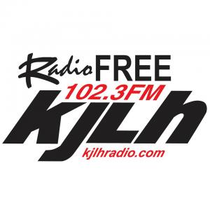 KJLH - Radio Free 102.3
