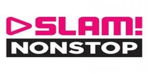 SLAM! Non Stop
