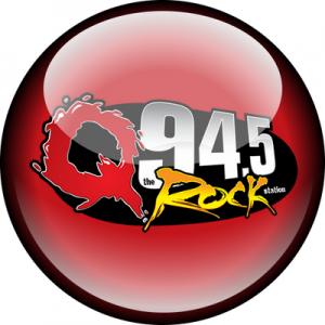 KFRQ - Q94.5 FM