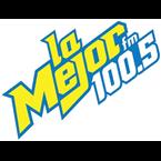 XHVE - La Mejor FM 100.5 FM