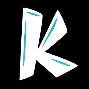KUOM - Radio K