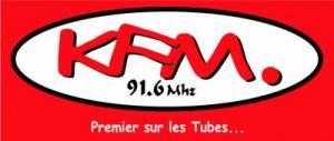KFM 91.6