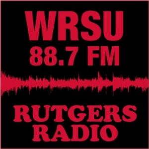 WRSU-FM - 88.7 FM