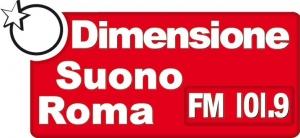 Dimensione Suono Roma - 101.9 FM