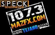 MAZ FX FM