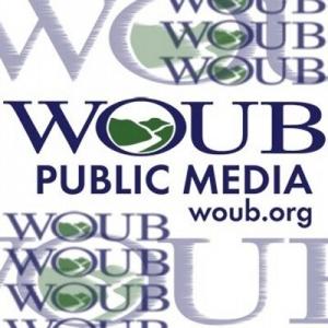WOUB  - 91.3 FM