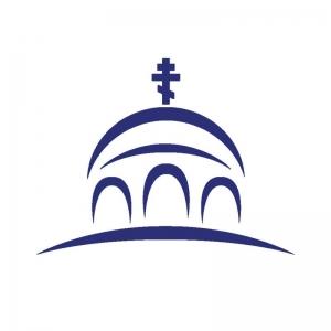 Ancient Faith Radio FM