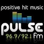 WHPZ - Pulse FM 96.9 FM