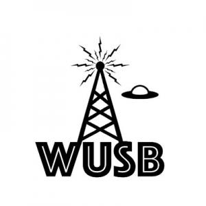 WUSB - 90.1 FM