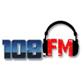 108.FM - The Office Mix