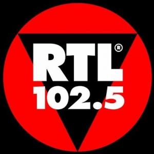 RTL 102.5 FM
