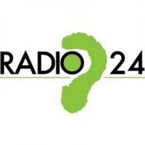 Radio 24 Il sole 24 ore - FM 104.8