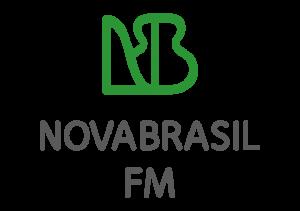 Radio Nova Brasil FM (Sao Paulo) 89.7 FM
