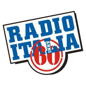 Radio Italia Anni 60 - Trento