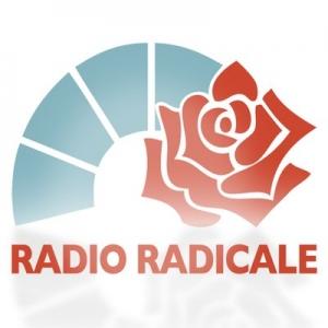Radio Radicale