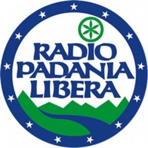 Radio Padania Libera - 103.5 FM
