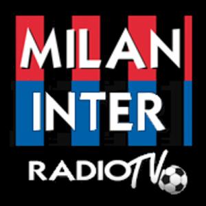 Milan Inter Radio Tv - 96.1 FM