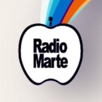 Radio Marte Stereo - 95.6 FM
