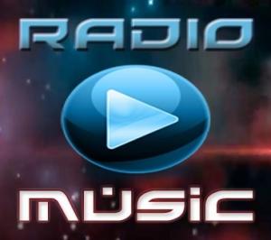 Radio Dance Music 89.3 FM