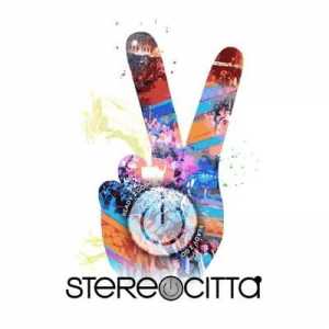 Stereo Città FM - 95.1