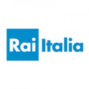 RAI Italia