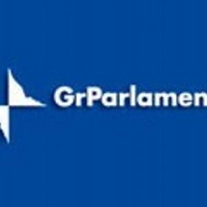 Radio RAI GR Parlamento 99.3 FM
