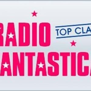 Radio Fantastica  89.3 FM