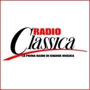 Radio Classica 94.0 FM