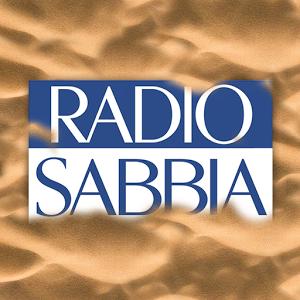 Radio Sabbia - 101.5 FM