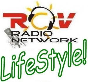 RCV RADIO NETWORK 99.7 FM