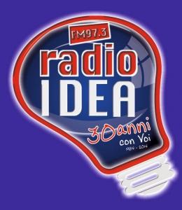 Radio Idea  97.3 FM