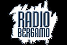 Radio Bergamo 90.500 FM