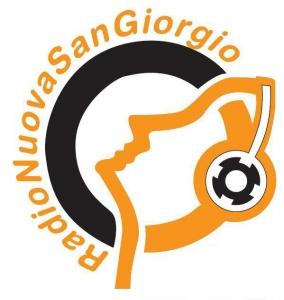 Radio Nuova San Giorgio - 90.20 FM