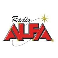 Radio Alfa 102.1 FM