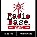 Radio Base 97.3 FM