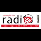Radio Fragola  104.5 FM