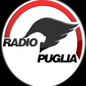 Radio Puglia - 90.2 FM