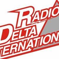 Radio Delta International