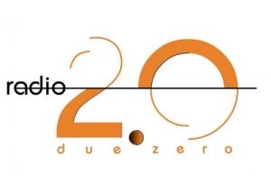 Radio Due.Zero