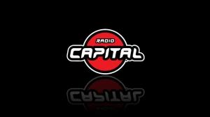Radio Capital - 95.5 FM