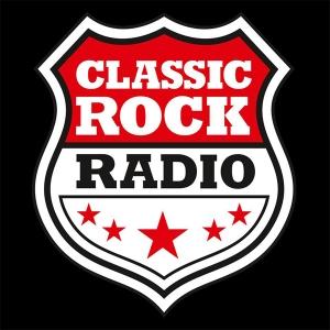 Classic Rock Radio - 92.9 FM