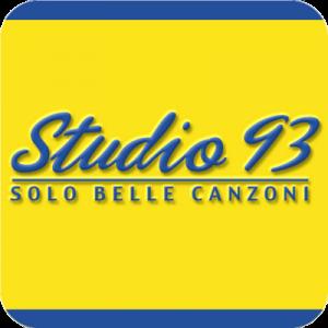 Radio Studio 93 - 93.1 FM