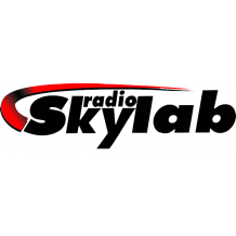 Radio Skylab - 91.1 FM