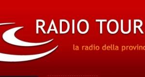 Лав радио рейтинг песен 2015