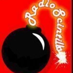 Radio Scintilla